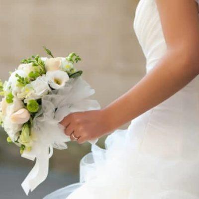 Dia de noiva beauté